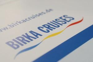 DSC_0190_Birka_Cruises_klein