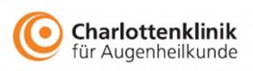 Charlottenklinik