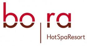 bora HotSpaResort