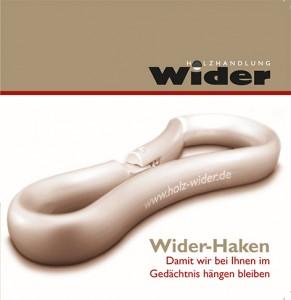 Flyer_Wider-Haken_Druckdaten_fruehlings_frei.indd