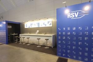 RSV_Messe_2010