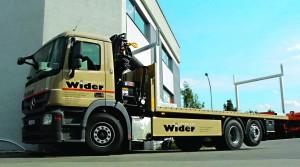 Widerlicher_Laster