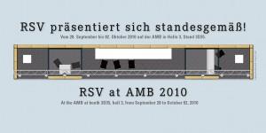 rsv10_amb-einladungskarte
