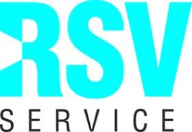 RSV Service