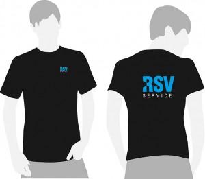rsv[s]10_tshirt & auto