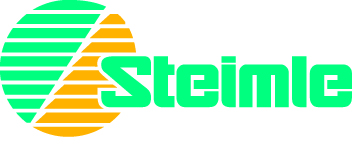 Steimle Rollladen + Sonnenschutz