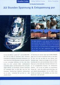 Birka_cruises_Broschuere_1