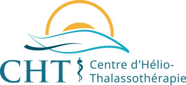 Centre d'hélio-thalassothérapie