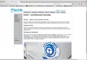 Fischle_Web_Umwelt