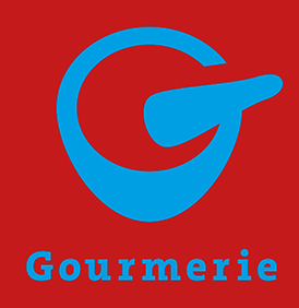 Gourmerie