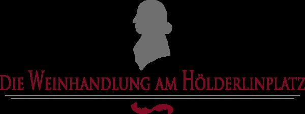 Weinhandlung am Hölderlinplatz