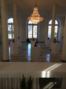 Neues_Schloss_Stgt_Eventmanagement_2