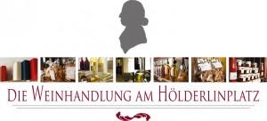 Praesentekarte_Weinhandlung_Druckdaten.indd