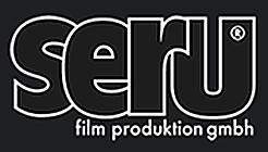 SERU Film