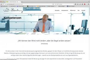 Schmidt-Denker_Web_Kompetenzen