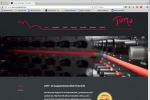 Tomo_audiolabs_Web_Start
