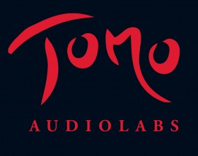 TOMO Audiolabs