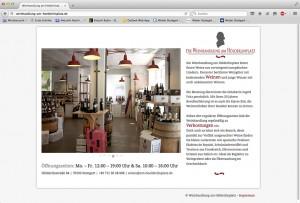 Weinhandlung_am_Hoelderlinplatz_Web