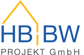 HB BW Projekt GmbH