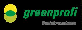 greenprofi