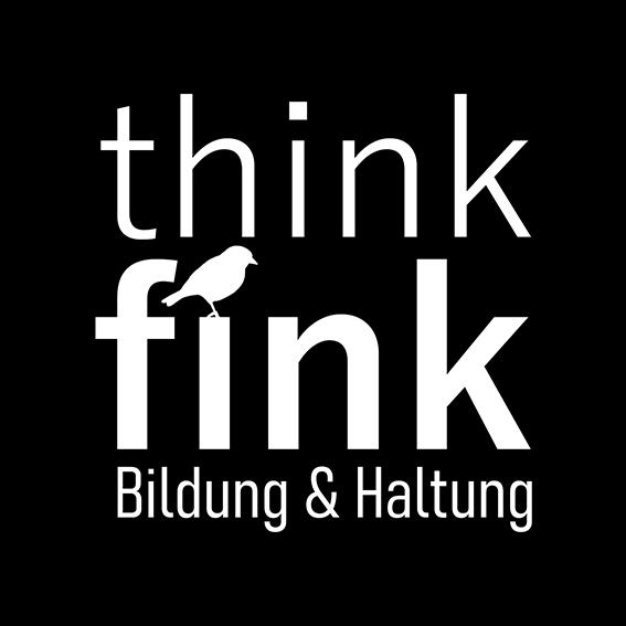 thinkfink